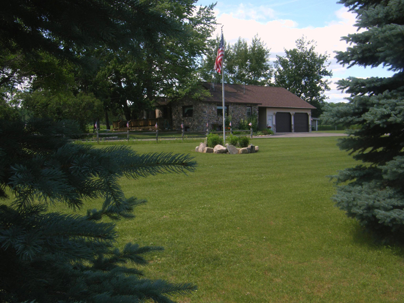House July 4 thru pines resizrf got drnfinn.jpgresized again